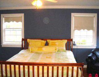 Photo 2: 16807 80TH AV in Surrey: Fleetwood Tynehead House for sale : MLS®# F2512916