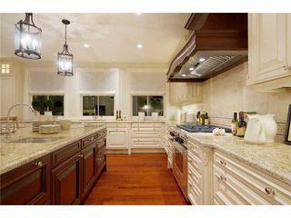 Photo 10: 3411 9 ST SW in CALGARY: Elbow Park Glencoe House for sale (Calgary)  : MLS®# C3435742