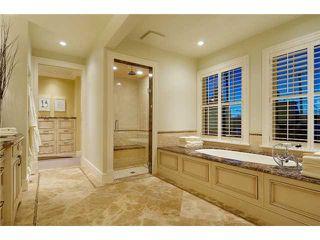 Photo 14: 3411 9 ST SW in CALGARY: Elbow Park Glencoe House for sale (Calgary)  : MLS®# C3435742