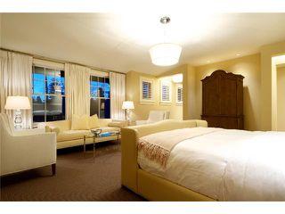 Photo 12: 3411 9 ST SW in CALGARY: Elbow Park Glencoe House for sale (Calgary)  : MLS®# C3435742