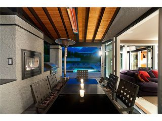 Photo 6: 627 KENWOOD RD in West Vancouver: British Properties House for sale : MLS®# V896090
