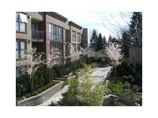 "Photo 2: # 3007 84 GRANT ST in Port Moody: Port Moody Centre Condo for sale in ""LIGHTHOUSE"" : MLS®# V862614"
