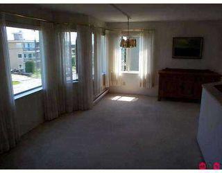 "Photo 4: 4 1291 FOSTER Street in White_Rock: White Rock Condo for sale in ""Geddington"" (South Surrey White Rock)  : MLS®# F2719925"