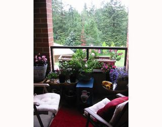 Photo 13: 307 6833 Station Hill Drive in Burnaby: South Slope Condo for sale (Burnaby South)  : MLS®# V660691