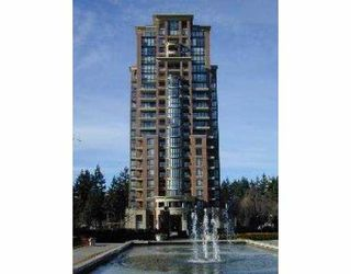 Photo 1: 307 6833 Station Hill Drive in Burnaby: South Slope Condo for sale (Burnaby South)  : MLS®# V660691