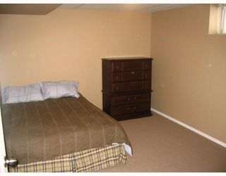 Photo 10: 230 VINELAND in WINNIPEG: Fort Garry / Whyte Ridge / St Norbert Residential for sale (South Winnipeg)  : MLS®# 2801751