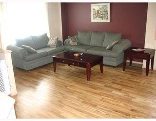 Photo 2: 230 VINELAND in WINNIPEG: Fort Garry / Whyte Ridge / St Norbert Residential for sale (South Winnipeg)  : MLS®# 2801751