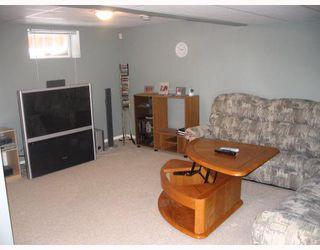 Photo 9: 230 VINELAND in WINNIPEG: Fort Garry / Whyte Ridge / St Norbert Residential for sale (South Winnipeg)  : MLS®# 2801751