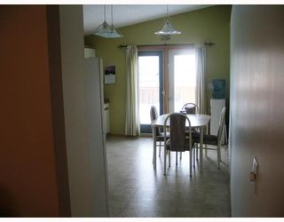 Photo 6: 230 VINELAND in WINNIPEG: Fort Garry / Whyte Ridge / St Norbert Residential for sale (South Winnipeg)  : MLS®# 2801751