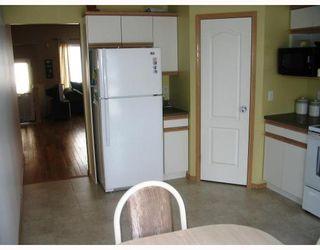Photo 5: 230 VINELAND in WINNIPEG: Fort Garry / Whyte Ridge / St Norbert Residential for sale (South Winnipeg)  : MLS®# 2801751