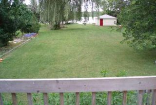 Photo 3: 155 Mcguires Beach Road in Kawartha L: House (Bungalow) for sale (X22: ARGYLE)  : MLS®# X1360417