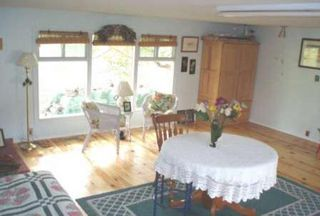 Photo 9: 155 Mcguires Beach Road in Kawartha L: House (Bungalow) for sale (X22: ARGYLE)  : MLS®# X1360417
