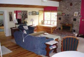 Photo 6: 155 Mcguires Beach Road in Kawartha L: House (Bungalow) for sale (X22: ARGYLE)  : MLS®# X1360417