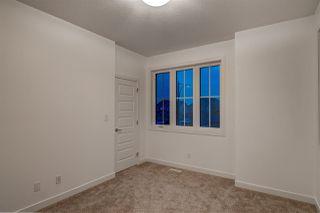Photo 15: 1303 GRAYDON HILL Way in Edmonton: Zone 55 House for sale : MLS®# E4165518
