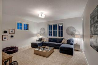 Photo 13: 1303 GRAYDON HILL Way in Edmonton: Zone 55 House for sale : MLS®# E4165518