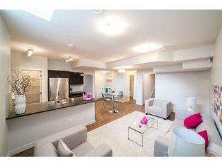 Photo 27: 1303 GRAYDON HILL Way in Edmonton: Zone 55 House for sale : MLS®# E4165518
