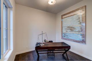 Photo 7: 1303 GRAYDON HILL Way in Edmonton: Zone 55 House for sale : MLS®# E4165518