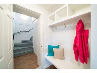 Photo 23: 1303 GRAYDON HILL Way in Edmonton: Zone 55 House for sale : MLS®# E4165518