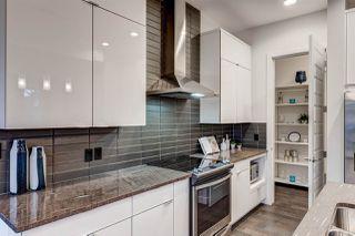 Photo 9: 1303 GRAYDON HILL Way in Edmonton: Zone 55 House for sale : MLS®# E4165518