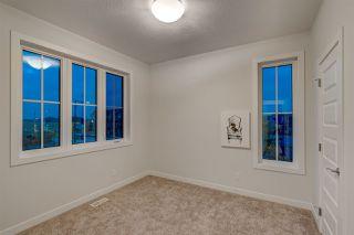 Photo 16: 1303 GRAYDON HILL Way in Edmonton: Zone 55 House for sale : MLS®# E4165518