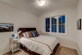 Photo 14: 1303 GRAYDON HILL Way in Edmonton: Zone 55 House for sale : MLS®# E4165518
