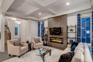 Photo 4: 1303 GRAYDON HILL Way in Edmonton: Zone 55 House for sale : MLS®# E4165518