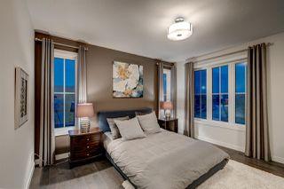 Photo 20: 1303 GRAYDON HILL Way in Edmonton: Zone 55 House for sale : MLS®# E4165518