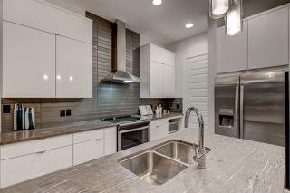 Photo 10: 1303 GRAYDON HILL Way in Edmonton: Zone 55 House for sale : MLS®# E4165518