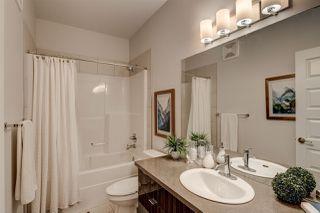 Photo 17: 1303 GRAYDON HILL Way in Edmonton: Zone 55 House for sale : MLS®# E4165518