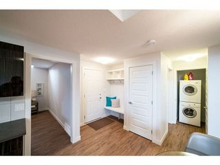 Photo 24: 1303 GRAYDON HILL Way in Edmonton: Zone 55 House for sale : MLS®# E4165518