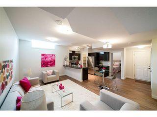 Photo 26: 1303 GRAYDON HILL Way in Edmonton: Zone 55 House for sale : MLS®# E4165518