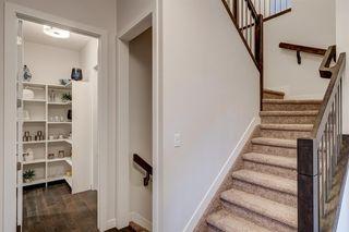 Photo 12: 1303 GRAYDON HILL Way in Edmonton: Zone 55 House for sale : MLS®# E4165518