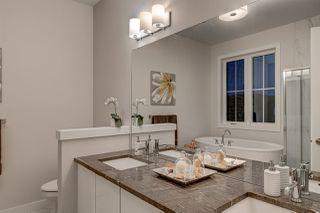 Photo 21: 1303 GRAYDON HILL Way in Edmonton: Zone 55 House for sale : MLS®# E4165518