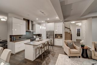 Photo 5: 1303 GRAYDON HILL Way in Edmonton: Zone 55 House for sale : MLS®# E4165518