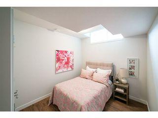 Photo 28: 1303 GRAYDON HILL Way in Edmonton: Zone 55 House for sale : MLS®# E4165518