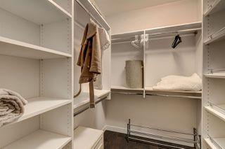 Photo 19: 1303 GRAYDON HILL Way in Edmonton: Zone 55 House for sale : MLS®# E4165518