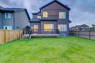 Photo 30: 1303 GRAYDON HILL Way in Edmonton: Zone 55 House for sale : MLS®# E4165518