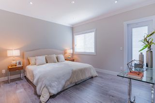 Photo 13: 7210 STRIDE Avenue in Burnaby: Edmonds BE House 1/2 Duplex for sale (Burnaby East)  : MLS®# R2396327