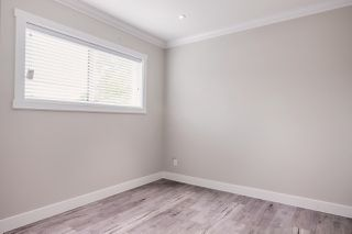 Photo 16: 7210 STRIDE Avenue in Burnaby: Edmonds BE House 1/2 Duplex for sale (Burnaby East)  : MLS®# R2396327