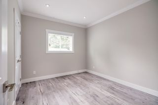 Photo 15: 7210 STRIDE Avenue in Burnaby: Edmonds BE House 1/2 Duplex for sale (Burnaby East)  : MLS®# R2396327
