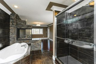 Photo 19: 1367 CUNNINGHAM Drive in Edmonton: Zone 55 House for sale : MLS®# E4172151