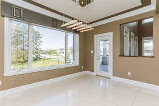 Photo 10: 1367 CUNNINGHAM Drive in Edmonton: Zone 55 House for sale : MLS®# E4172151