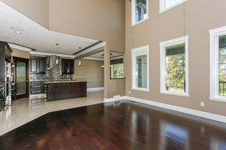 Photo 4: 1367 CUNNINGHAM Drive in Edmonton: Zone 55 House for sale : MLS®# E4172151