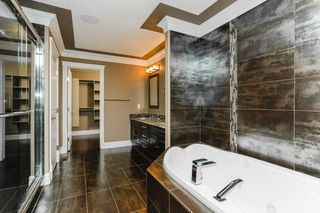 Photo 18: 1367 CUNNINGHAM Drive in Edmonton: Zone 55 House for sale : MLS®# E4172151