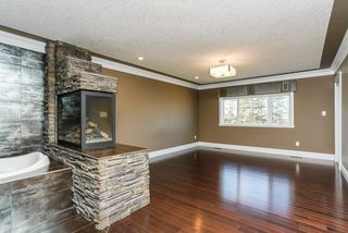 Photo 16: 1367 CUNNINGHAM Drive in Edmonton: Zone 55 House for sale : MLS®# E4172151