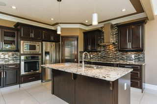 Photo 7: 1367 CUNNINGHAM Drive in Edmonton: Zone 55 House for sale : MLS®# E4172151