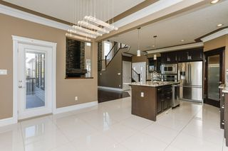 Photo 11: 1367 CUNNINGHAM Drive in Edmonton: Zone 55 House for sale : MLS®# E4172151