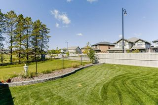 Photo 28: 1367 CUNNINGHAM Drive in Edmonton: Zone 55 House for sale : MLS®# E4172151