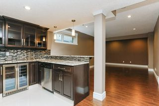 Photo 23: 1367 CUNNINGHAM Drive in Edmonton: Zone 55 House for sale : MLS®# E4172151