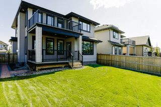 Photo 27: 1367 CUNNINGHAM Drive in Edmonton: Zone 55 House for sale : MLS®# E4172151